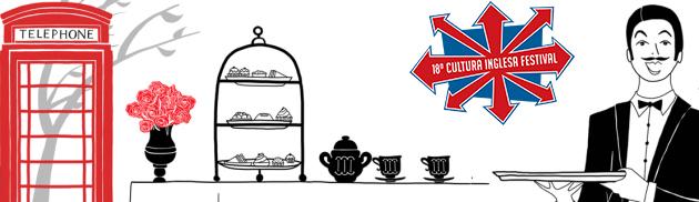 para maquina de cupcake britania