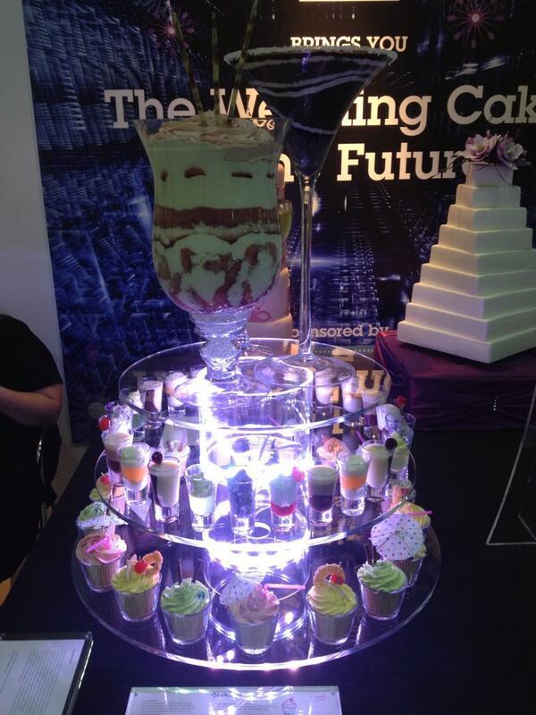 itv cake