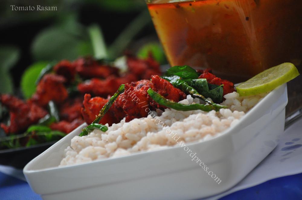 Chicken Bezule(A Mangalorean  Street Food )