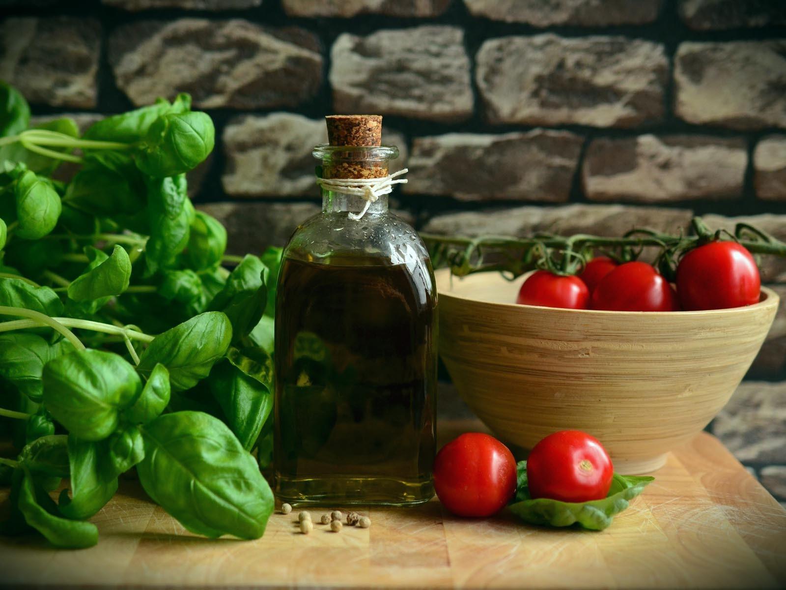 Ako používať bylinky správnym spôsobom?