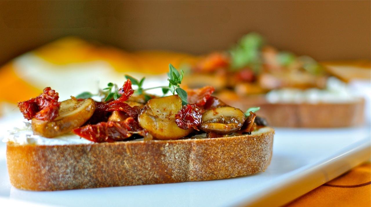 salteado de verduras con zapallo italiano