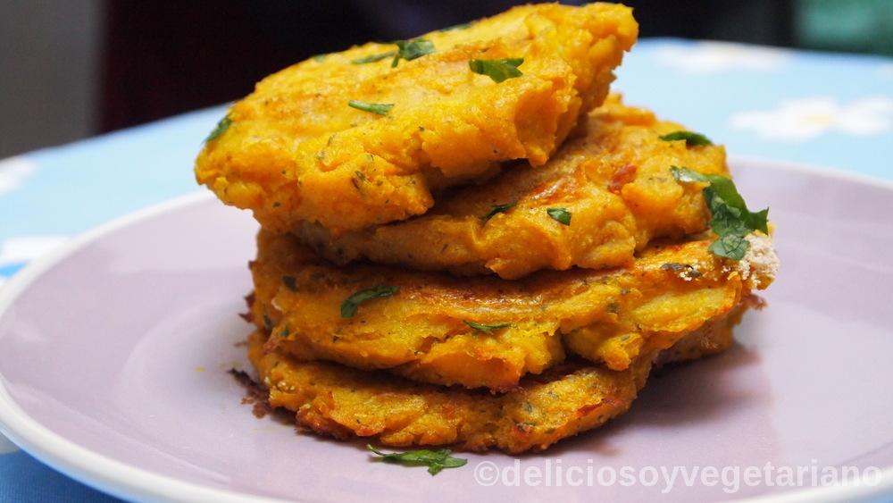 como se hacen los fritos de coliflor