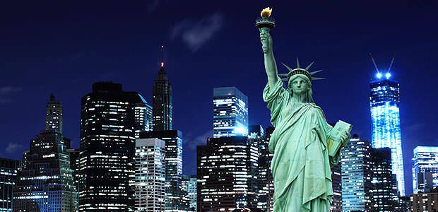 Onde Comer em Nova Iorque, Conheça 10 Top Hotspots