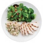[Projeto Emagrecer Certo] – Planejamento Alimentar