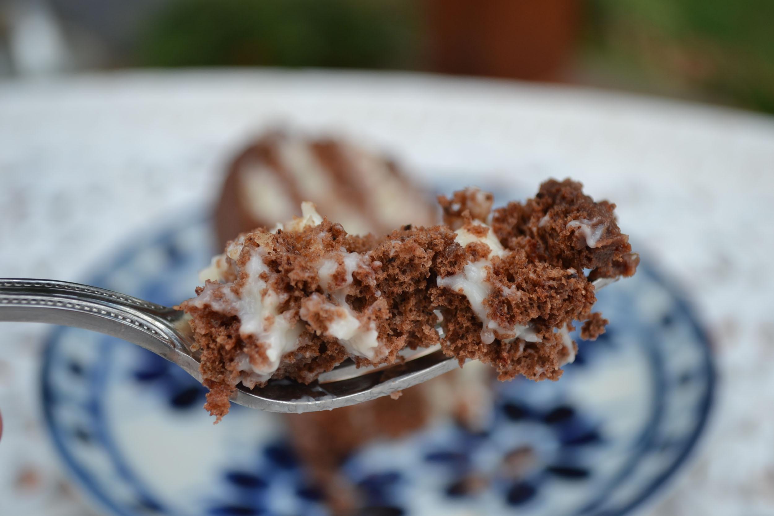 de recheio de torta de prestigio o melhor recheio