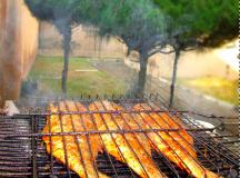 Especial churrasco: Carnes em várias versões