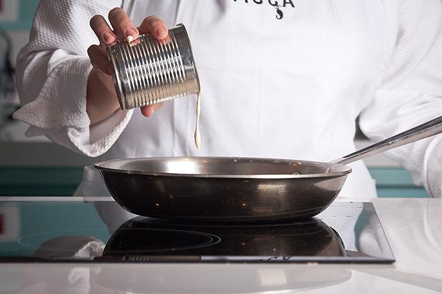 20 conhecidos truques da cozinha