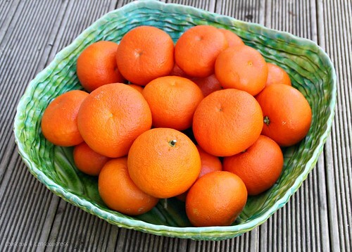 orange marmalade nz
