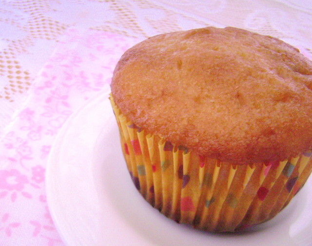 Muffins de Damasco, Chocolate e Castanha