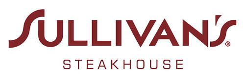 Sullivan's Steakhouse {Review}