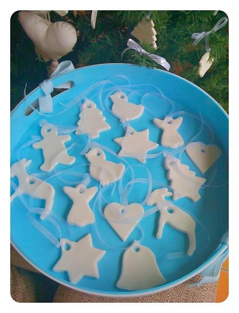 diabetic christmas cake nz