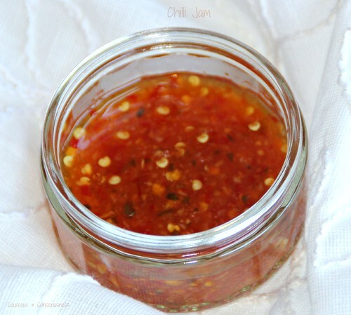chilli jam gordon ramsay
