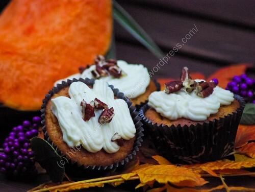 cake aux raisins frais