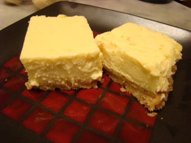 italian ricotta cheesecake giada