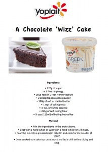 moist chocolate cake nz