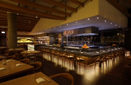 Masu tasty passion for detail