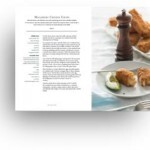 Timeless recipes from the MasterChef judge Simon Gault