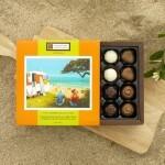 Kiwi Summer in a box