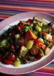 Farro Fresh Artisan Foodkits