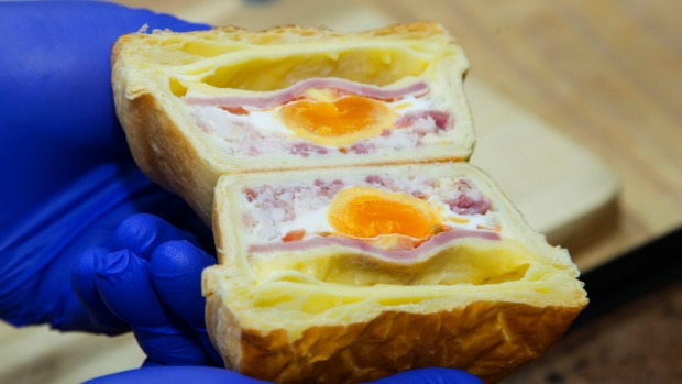NZ's best pies – full list of winners