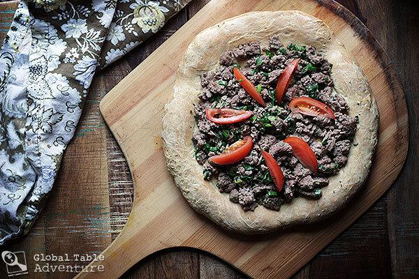 Pizza: készítsük vagy rendeljük?