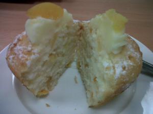 apricot muffins nz
