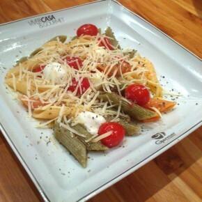Conhecendo o Viver Casa & Gourmet