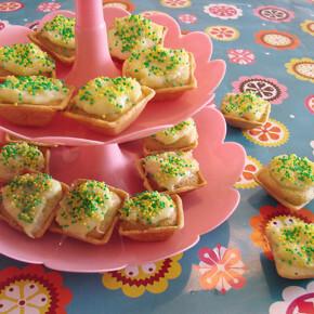 como fazer bolo no microondas massa pronta dona benta