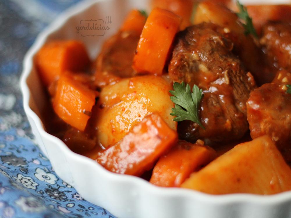 aproveitamento de legumes cozidos