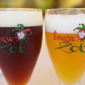 Belgian Beer Weekend Rio: evento acontece pela 1ª vez no Brasil