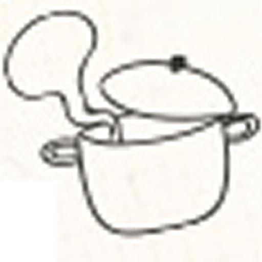 Como cozinhar beterraba