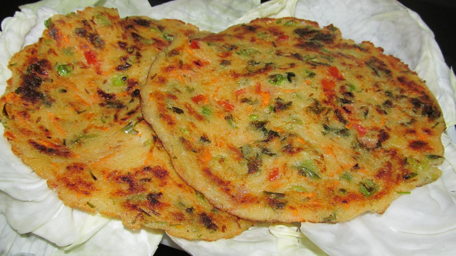 breakfast recpeswithout eggd in hindi