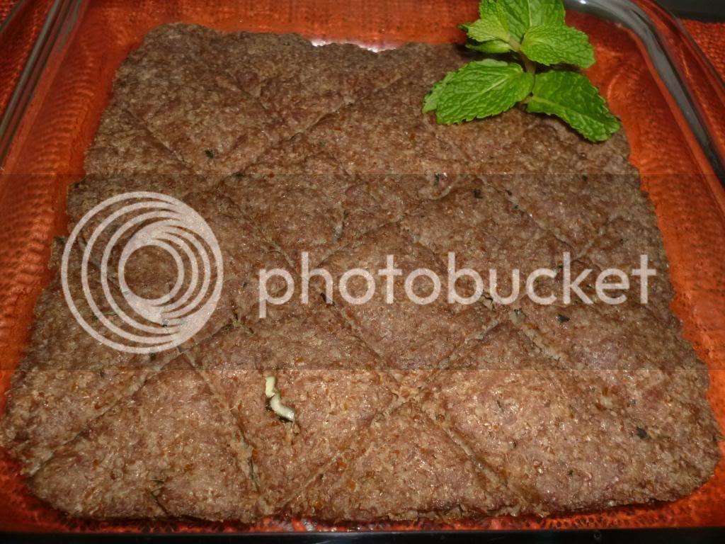 pão com trigo de quibe maquina de pão