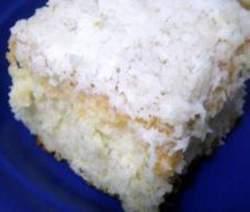 do bolo a toa