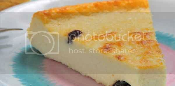 torta de morango facil e rapida