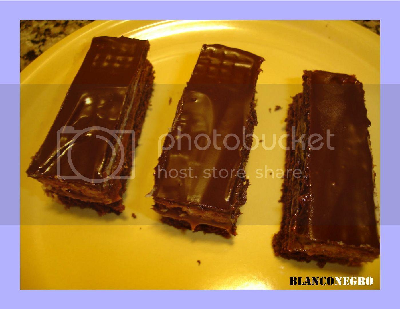 Brownie Cabsha