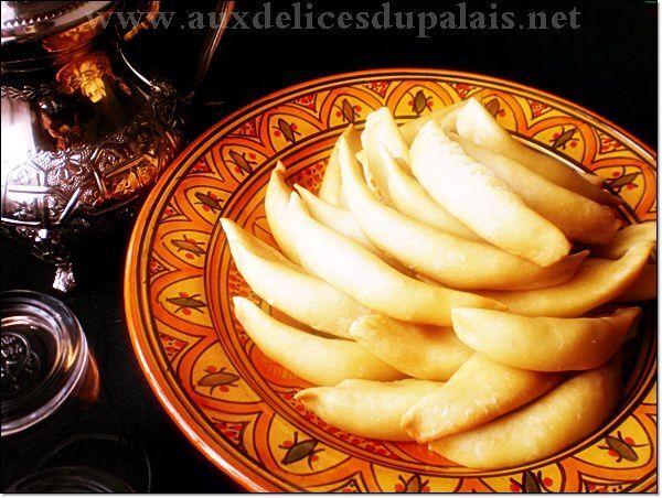 les plats au four algerien en arabe
