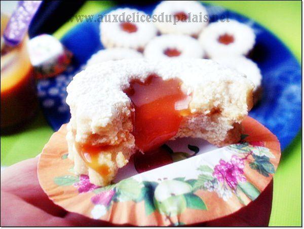 buche de noel caramel beurre salé cyril lignac