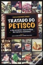 de comida de origem portuguesa