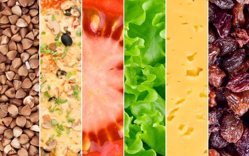 Descubra 5 mitos sobre alimentos que você consome frequentemente