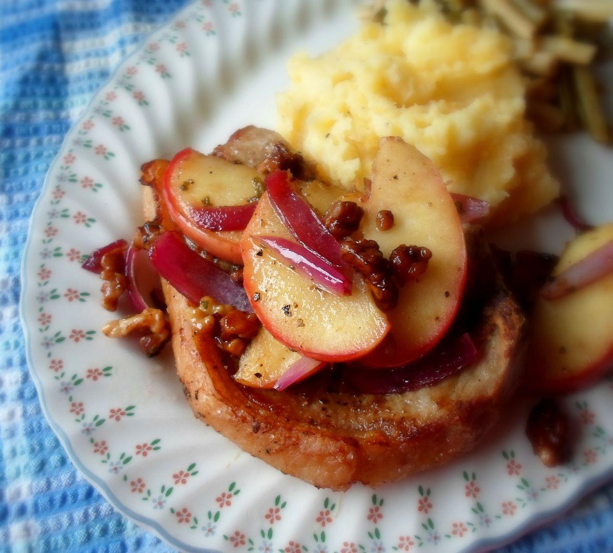 waitrose pork