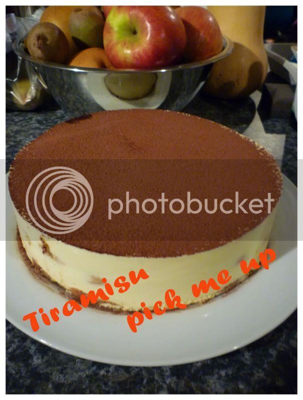 mars bar cheesecake without gelatin