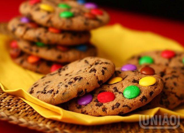 União apresenta receitas para pais e filhos celebrarem o Dia das Crianças
