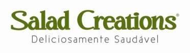 Salad Creations dá dicas de alimentação para ajudar na prevenção do câncer de mama