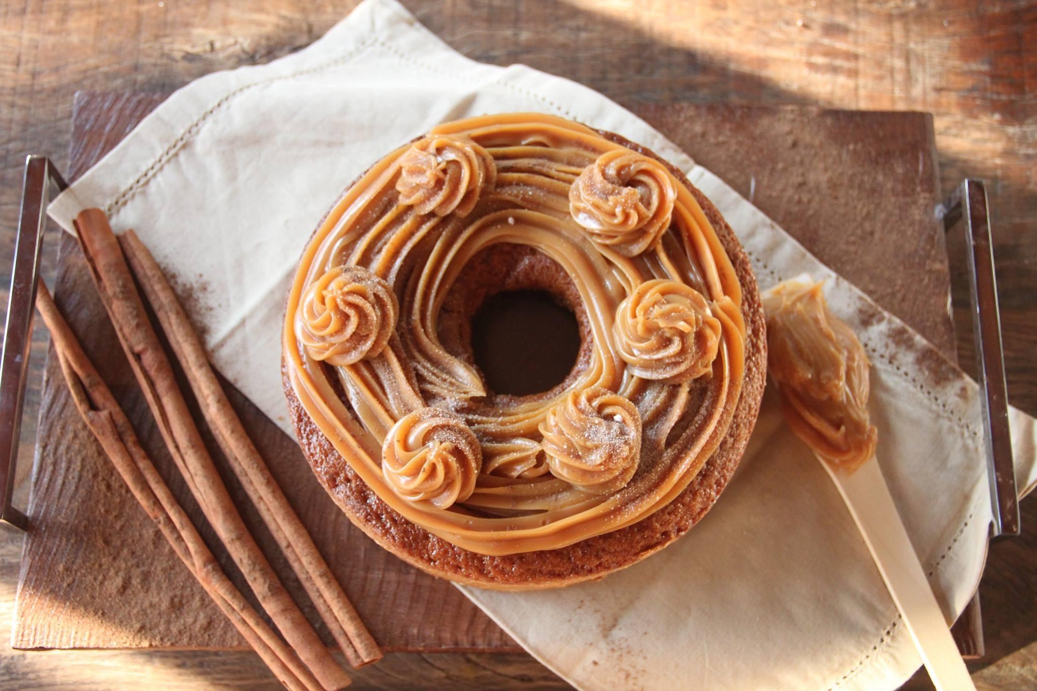 bolo loja tradicional bolo caseiro