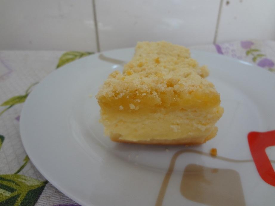 de bolo de trigo com maizena tudo gostoso