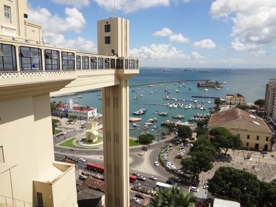 Especial Iberostar Praia do Forte – Parte 7