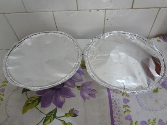 custo para fazer 20 marmitex feijoada
