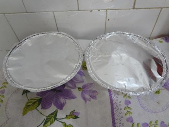 salada para marmitex