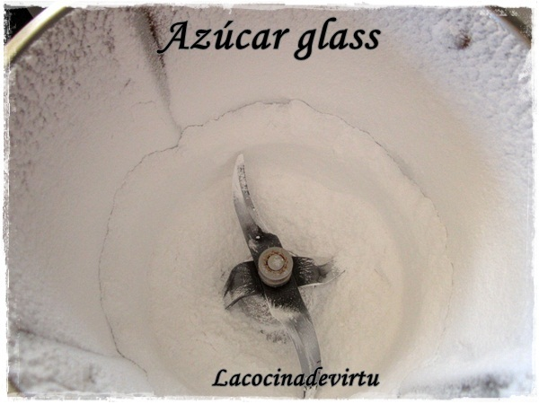 AZUCAR GLASS (tmx)